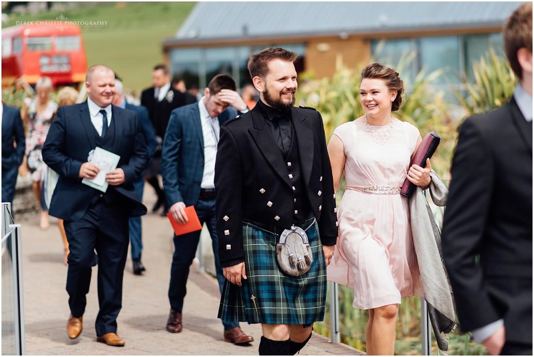 Vu Wedding - Emma & Colin-20.jpg