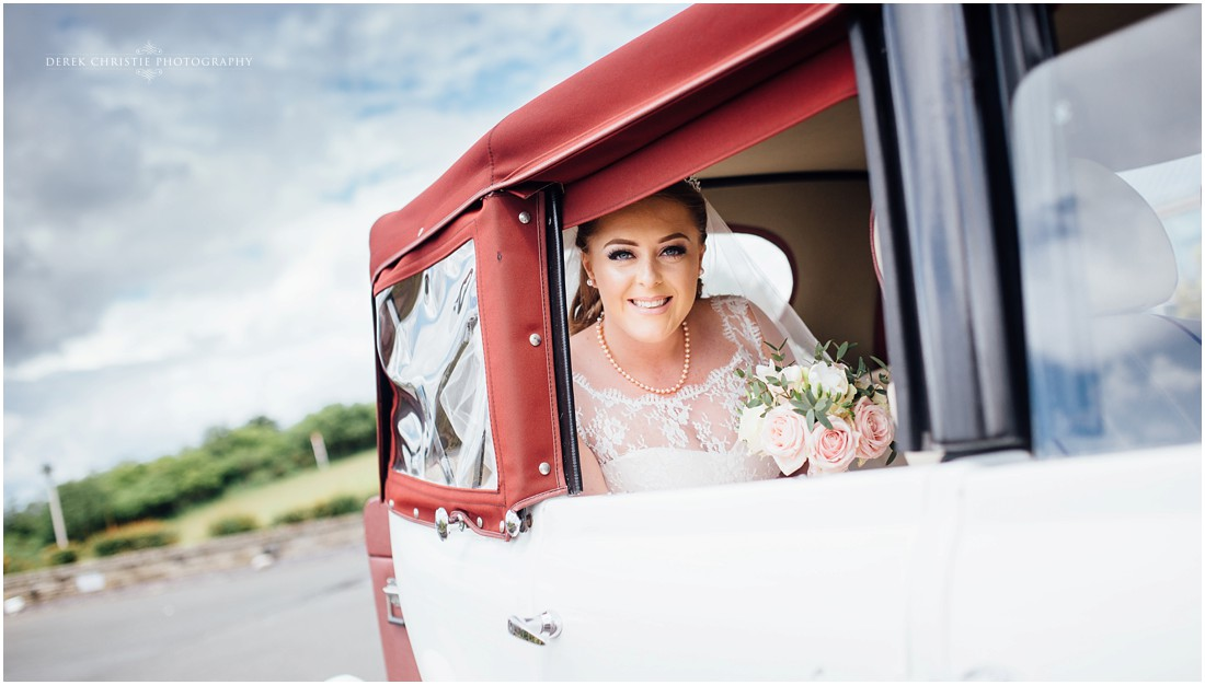 Vu Wedding - Emma & Colin-21.jpg