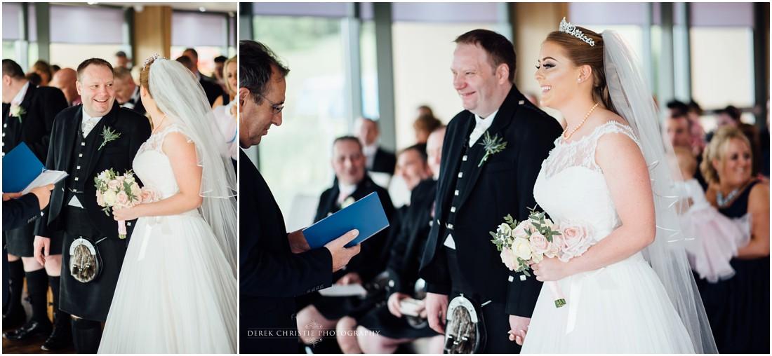 Vu Wedding - Emma & Colin-24.jpg