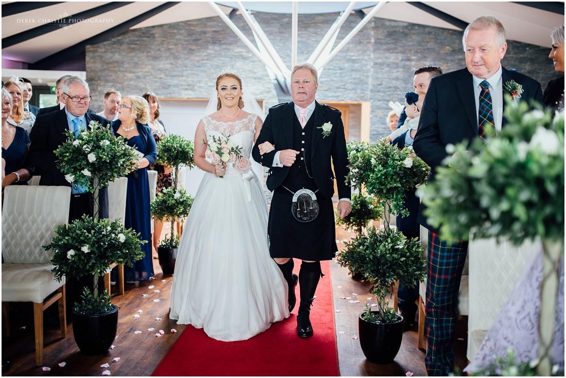 Vu Wedding - Emma & Colin-23.jpg