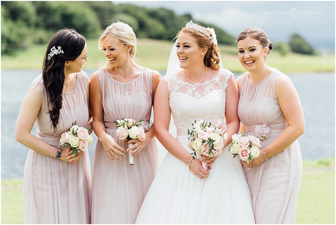 Vu Wedding - Emma & Colin-29.jpg