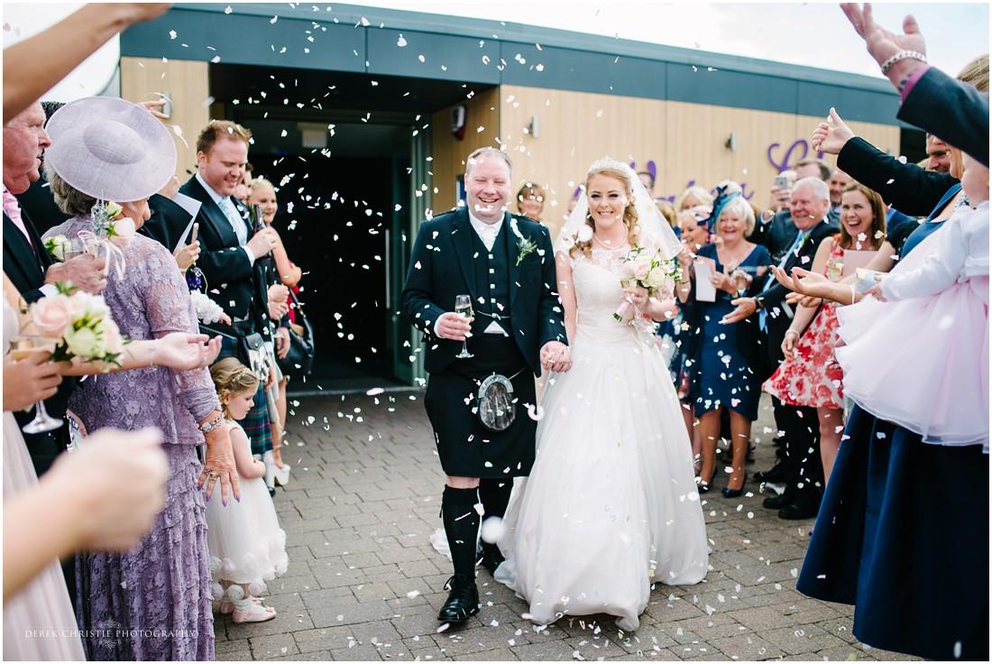 Vu Wedding - Emma & Colin-27.jpg