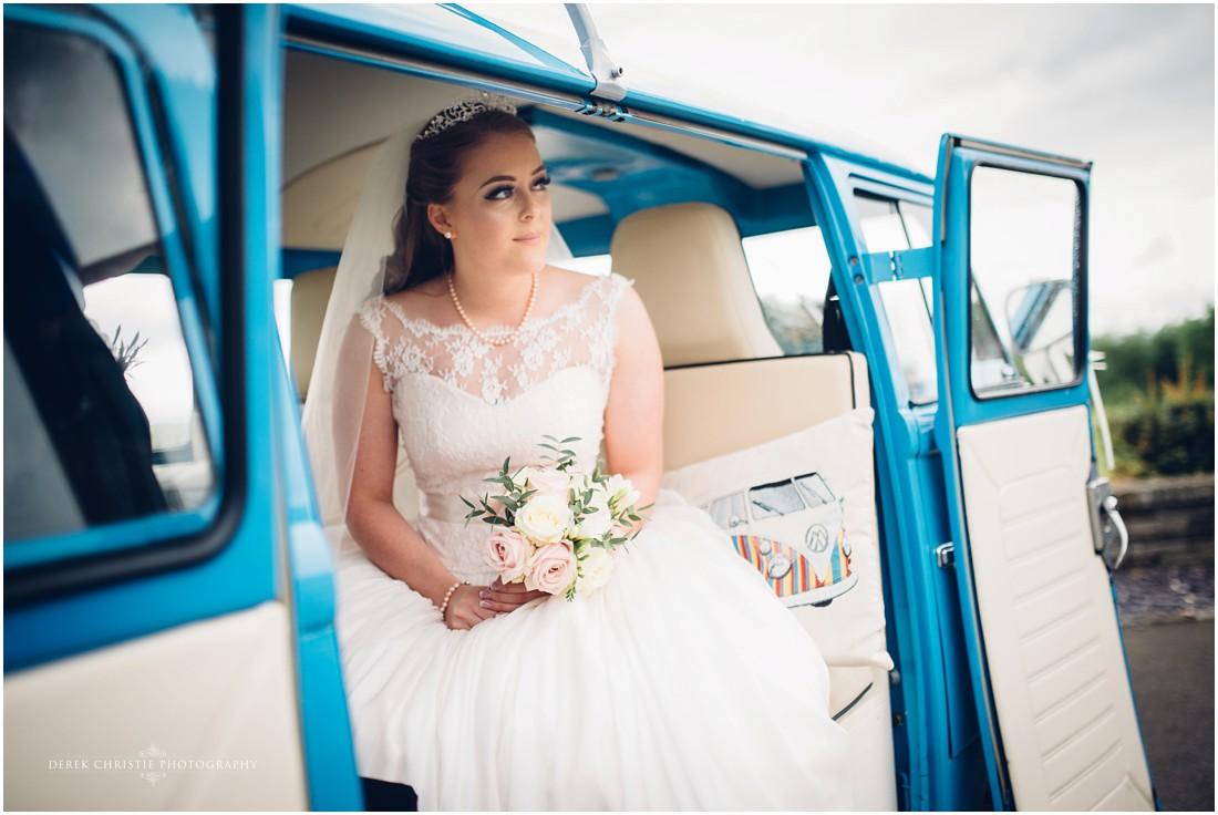 Vu Wedding - Emma & Colin-31.jpg