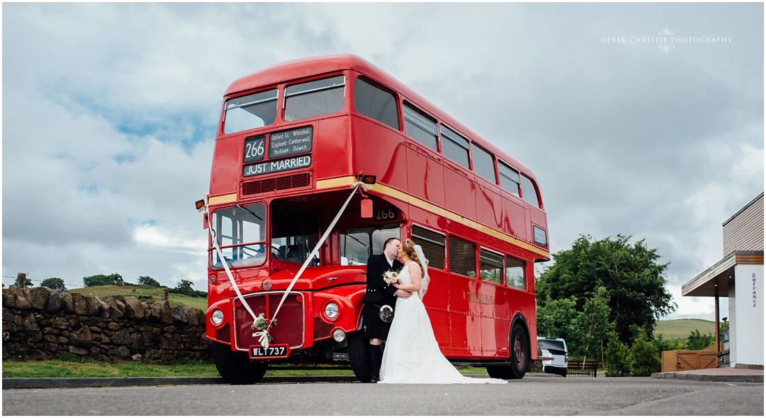Vu Wedding - Emma & Colin-33.jpg