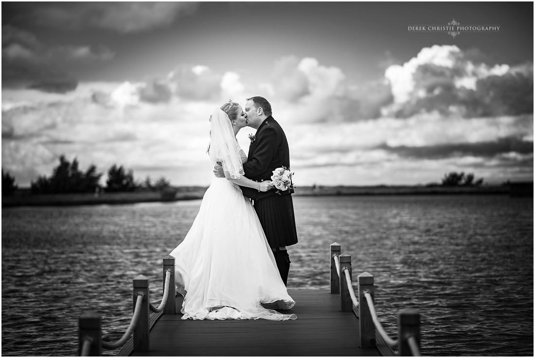 Vu Wedding - Emma & Colin-34.jpg