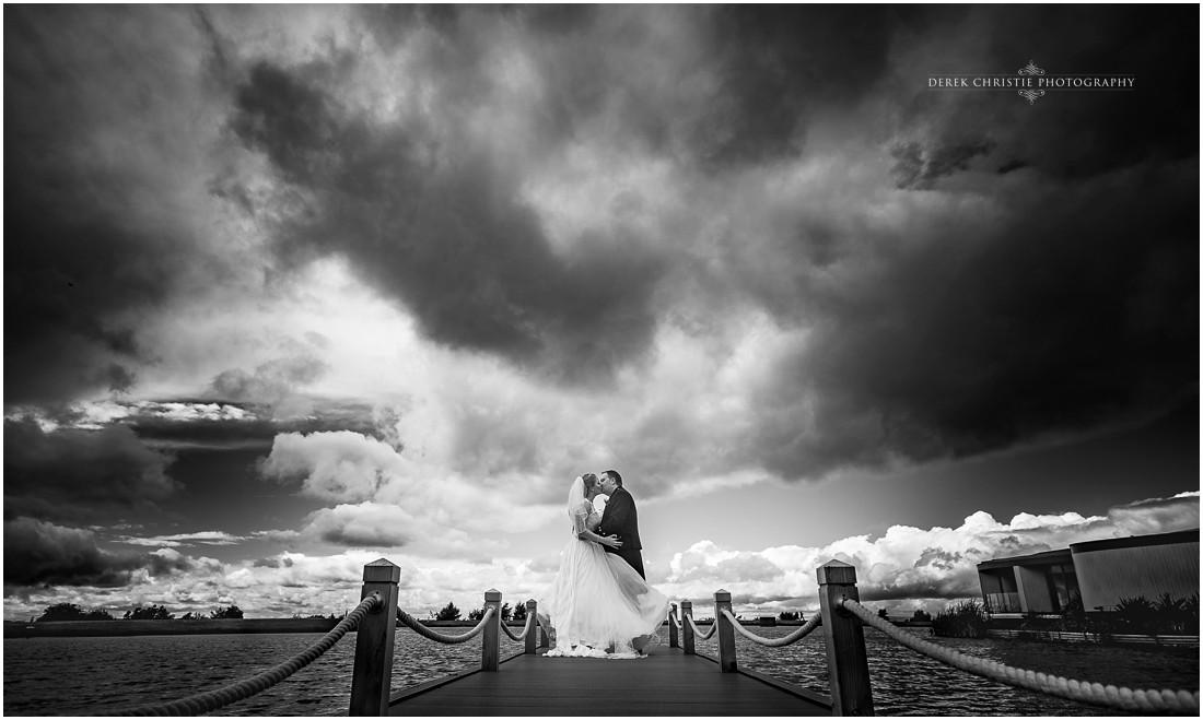 Vu Wedding - Emma & Colin-37.jpg