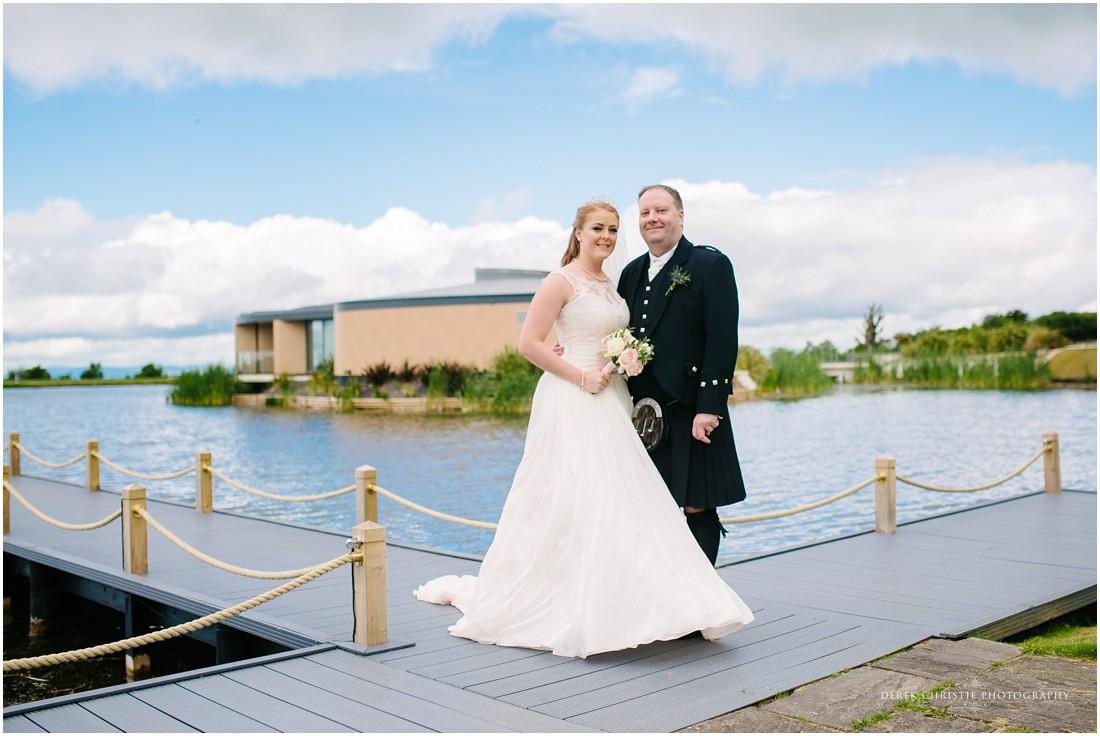 Vu Wedding - Emma & Colin-38.jpg
