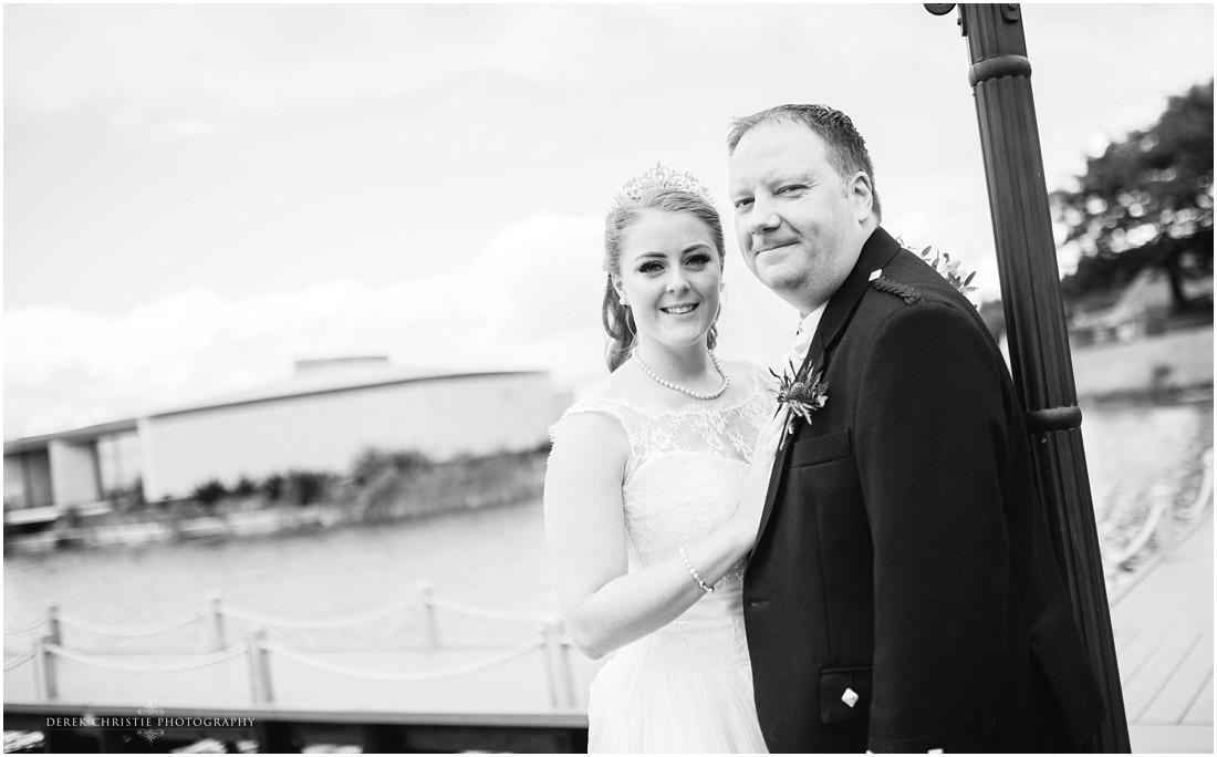 Vu Wedding - Emma & Colin-40.jpg