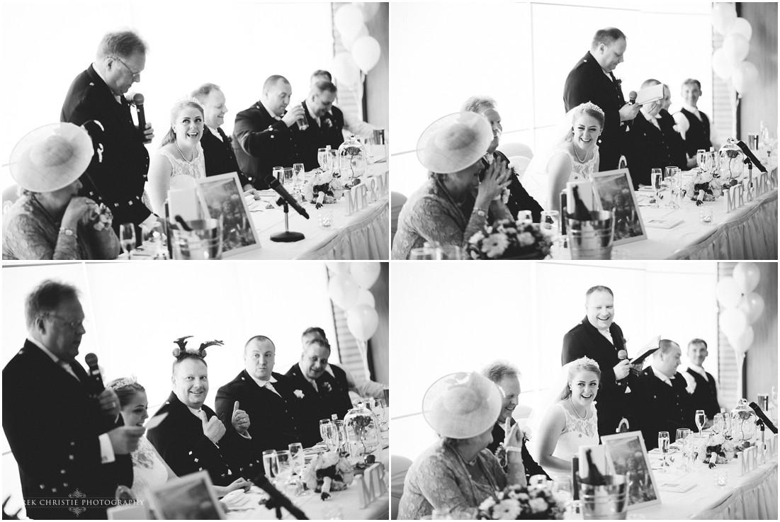 Vu Wedding - Emma & Colin-49.jpg