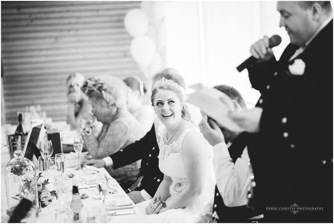 Vu Wedding - Emma & Colin-53.jpg