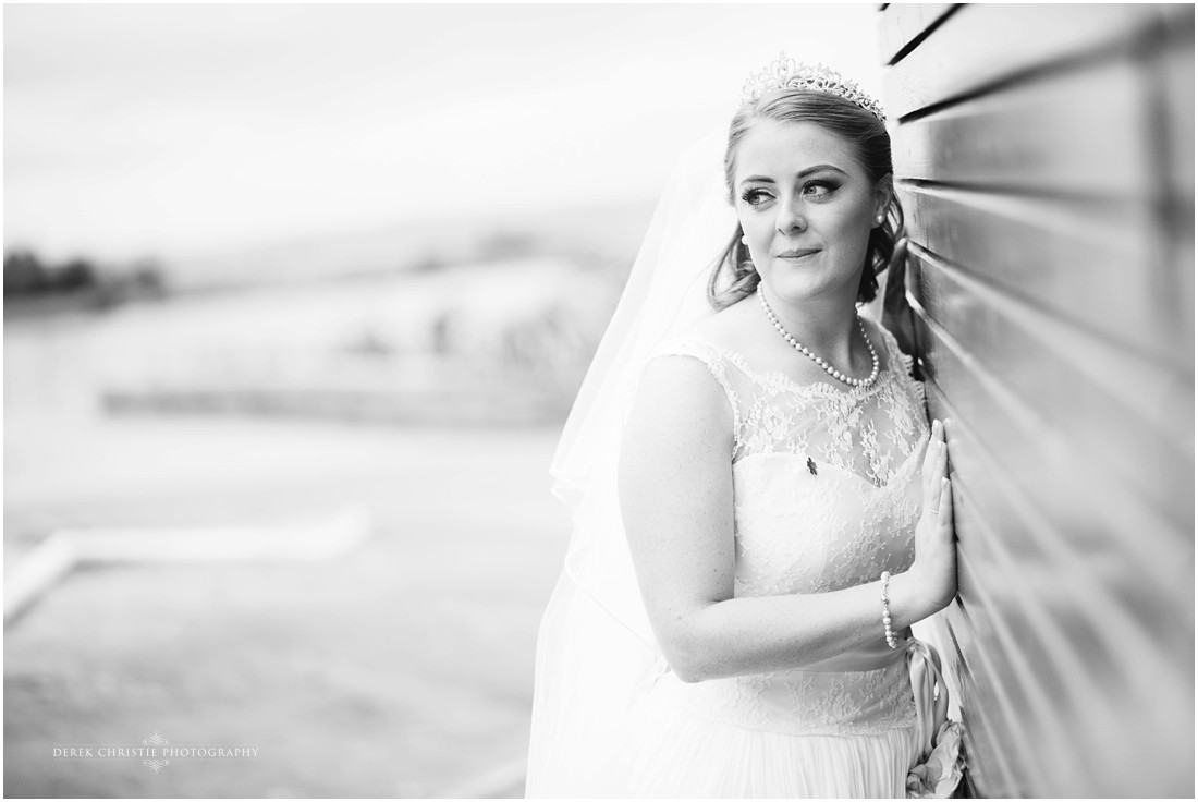 Vu Wedding - Emma & Colin-55.jpg