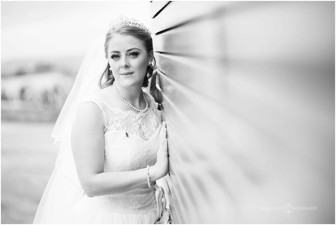 Vu Wedding - Emma & Colin-56.jpg