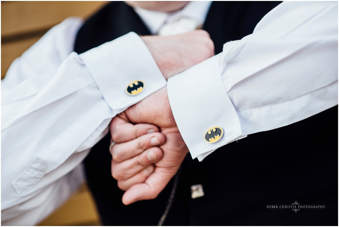 Vu Wedding - Emma & Colin-58.jpg