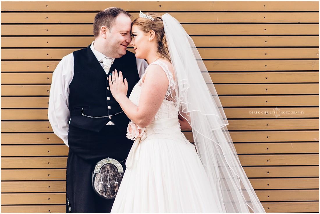 Vu Wedding - Emma & Colin-59.jpg