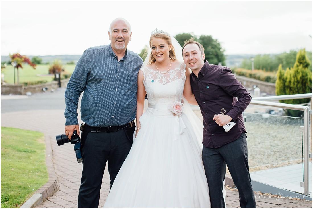 Vu Wedding - Emma & Colin-60.jpg