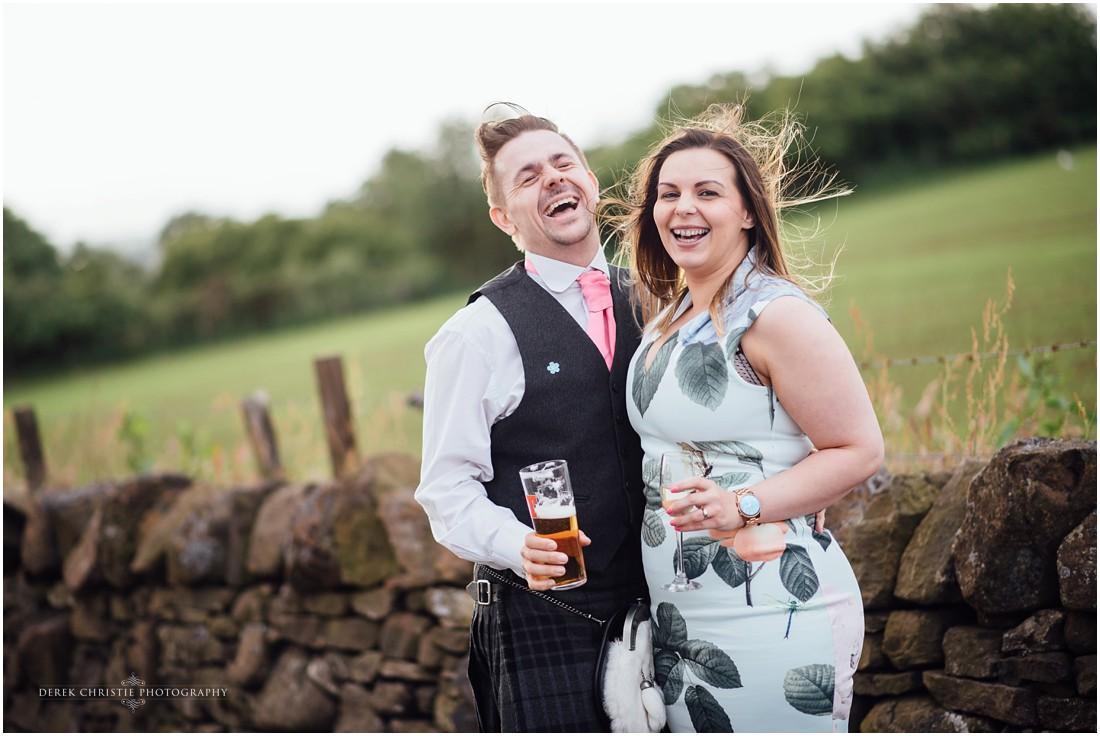 Vu Wedding - Emma & Colin-61.jpg