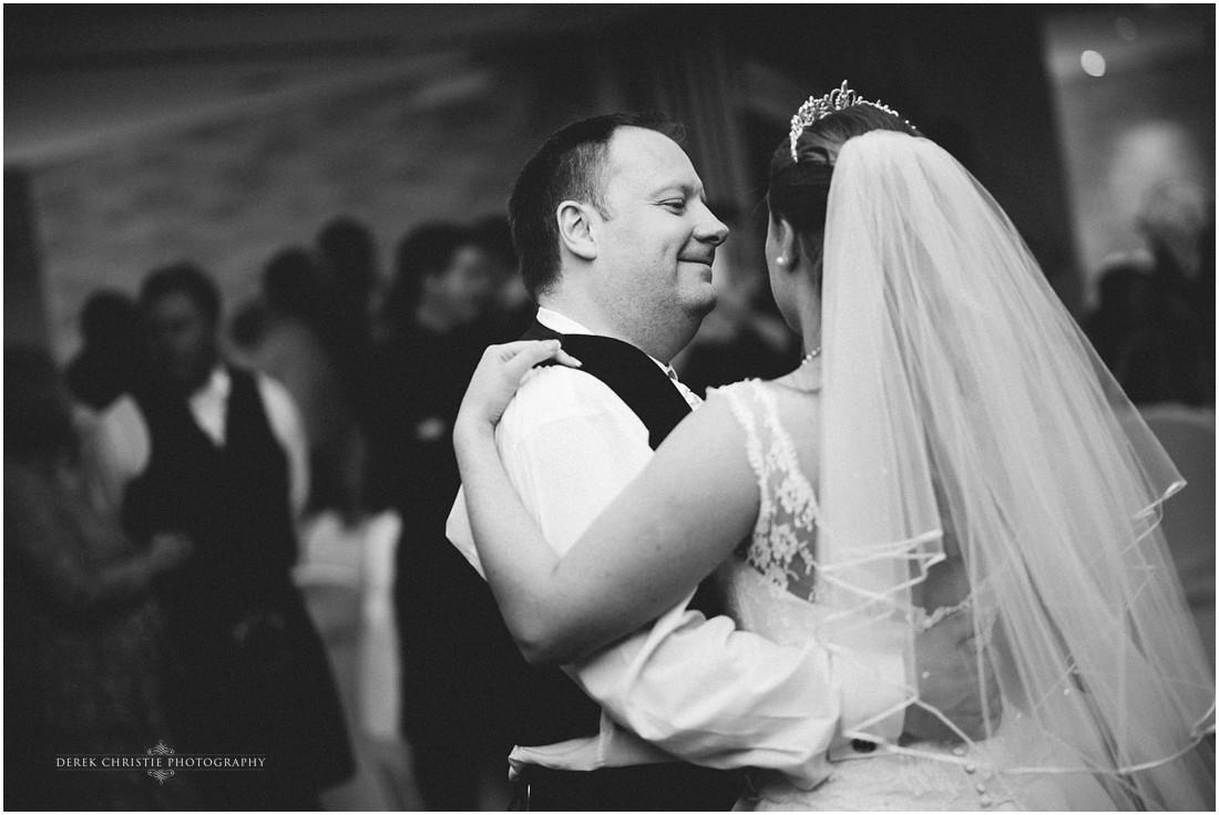 Vu Wedding - Emma & Colin-62.jpg