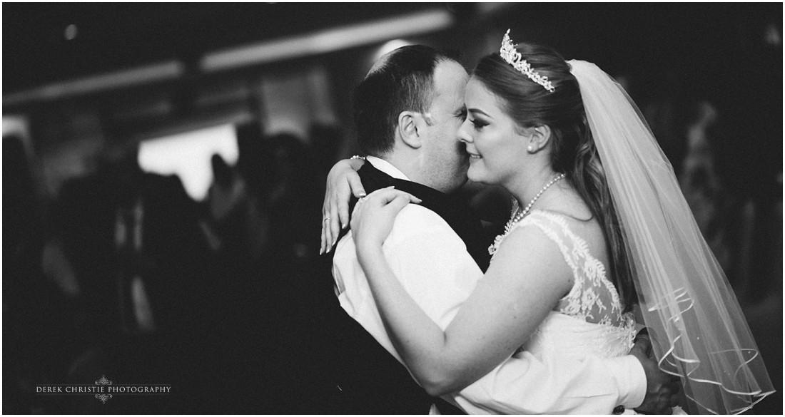 Vu Wedding - Emma & Colin-63.jpg