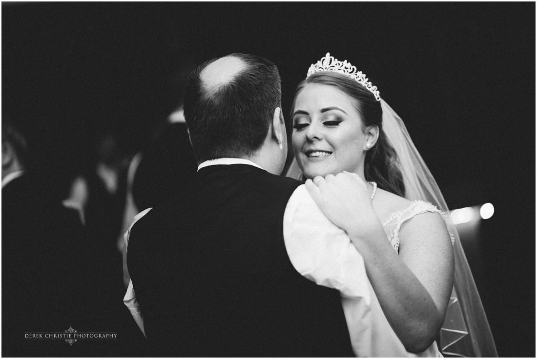 Vu Wedding - Emma & Colin-64.jpg
