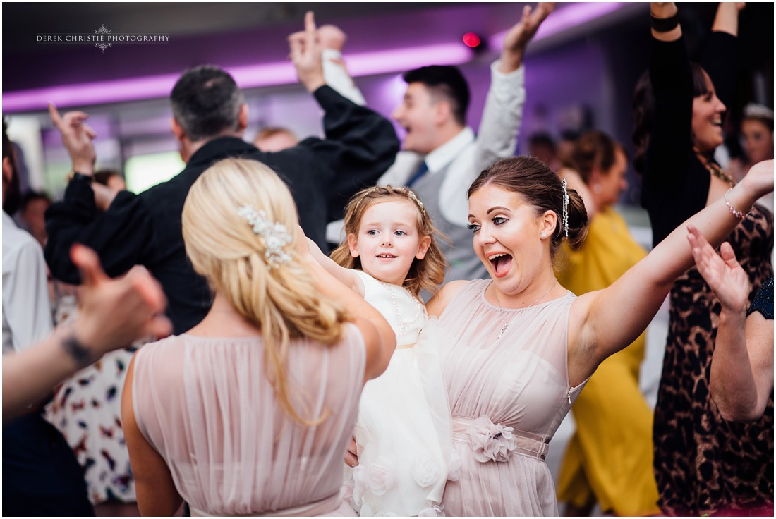 Vu Wedding - Emma & Colin-67.jpg