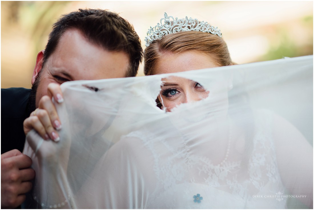 Vu Wedding - Emma & Colin-68.jpg