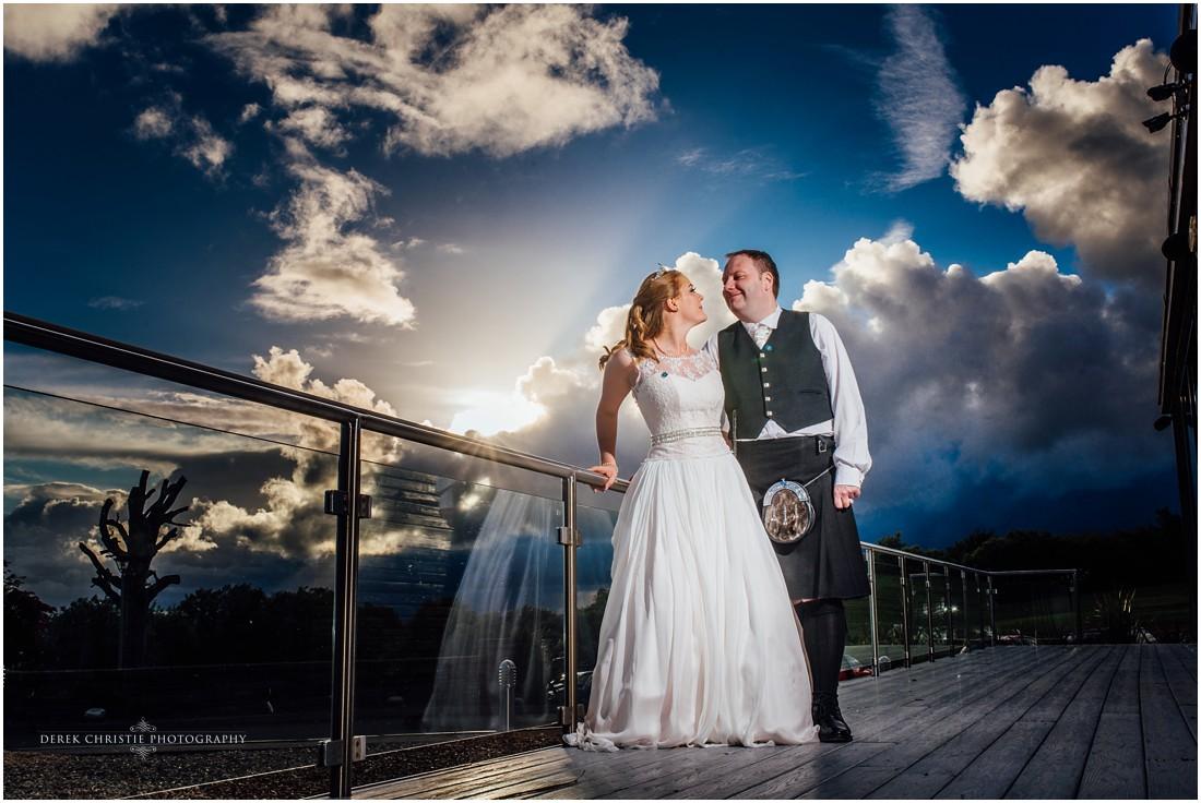 Vu Wedding - Emma & Colin-69.jpg