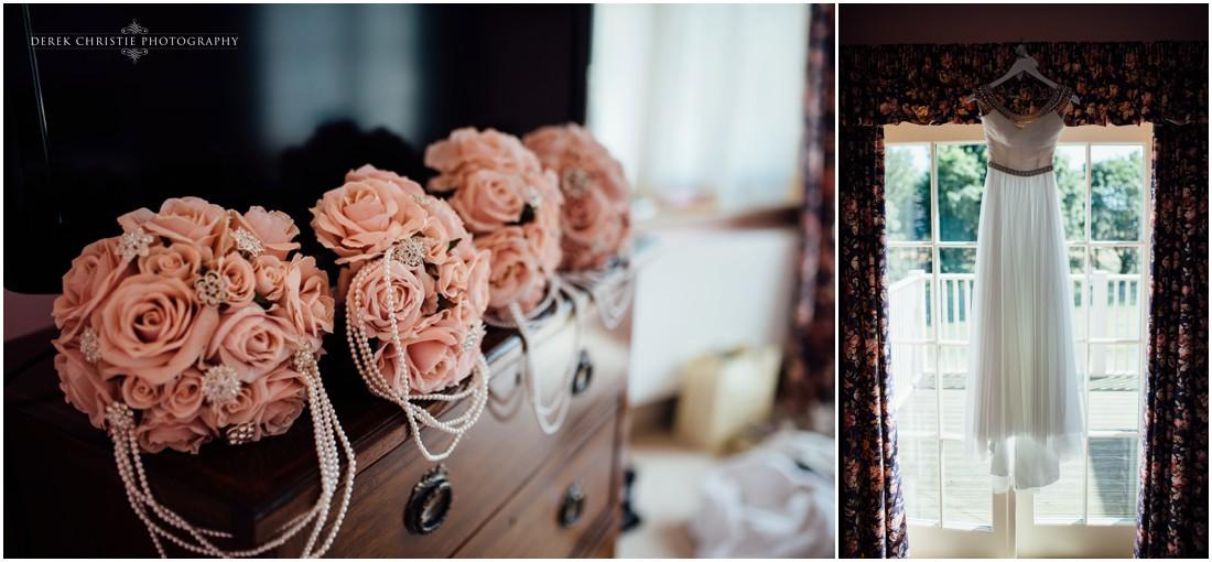 Archerfield Wedding - Ellie & Paul-3.jpg