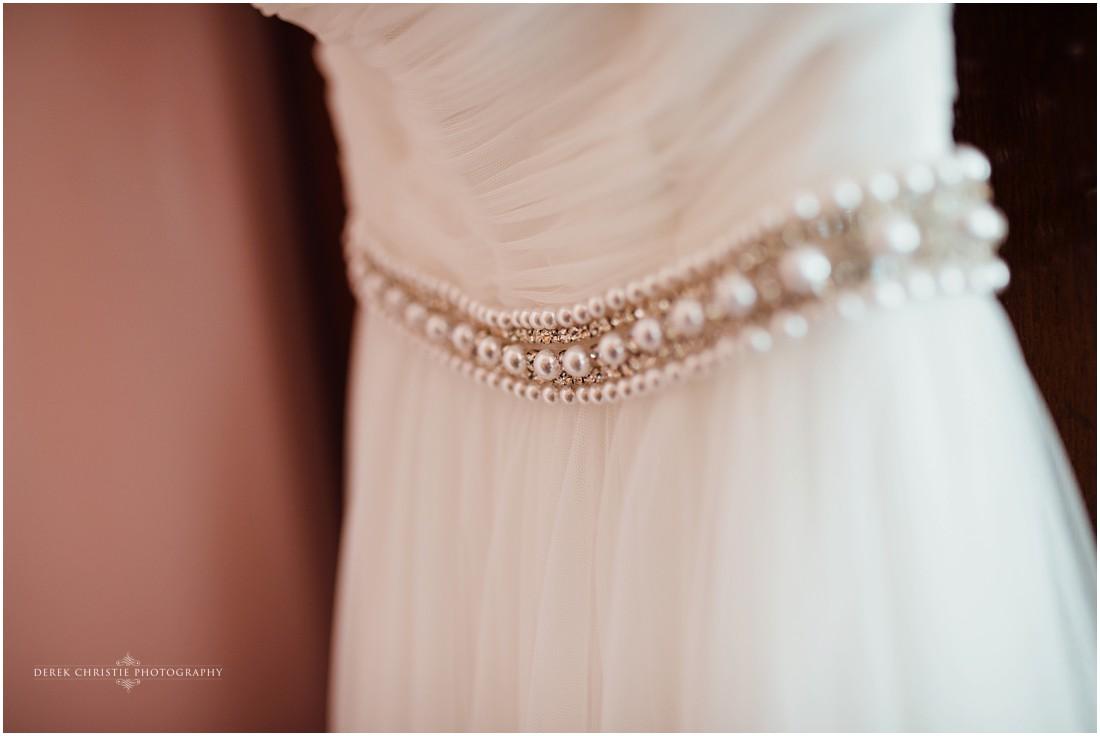 Archerfield Wedding - Ellie & Paul-5.jpg