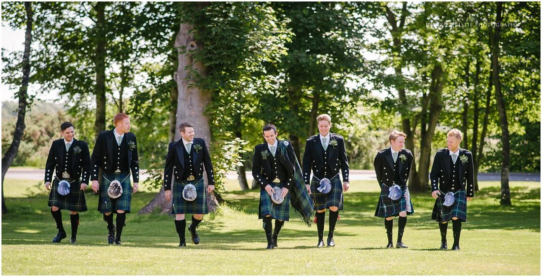 Archerfield Wedding - Ellie & Paul-10.jpg
