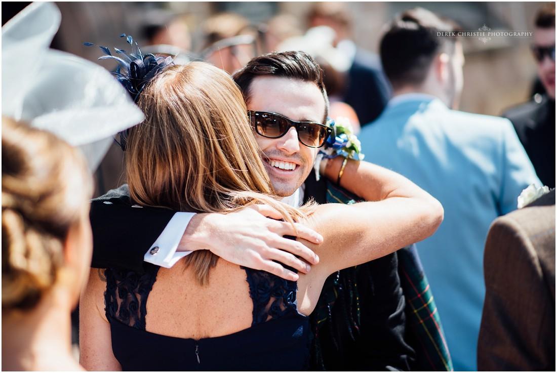 Archerfield Wedding - Ellie & Paul-13.jpg