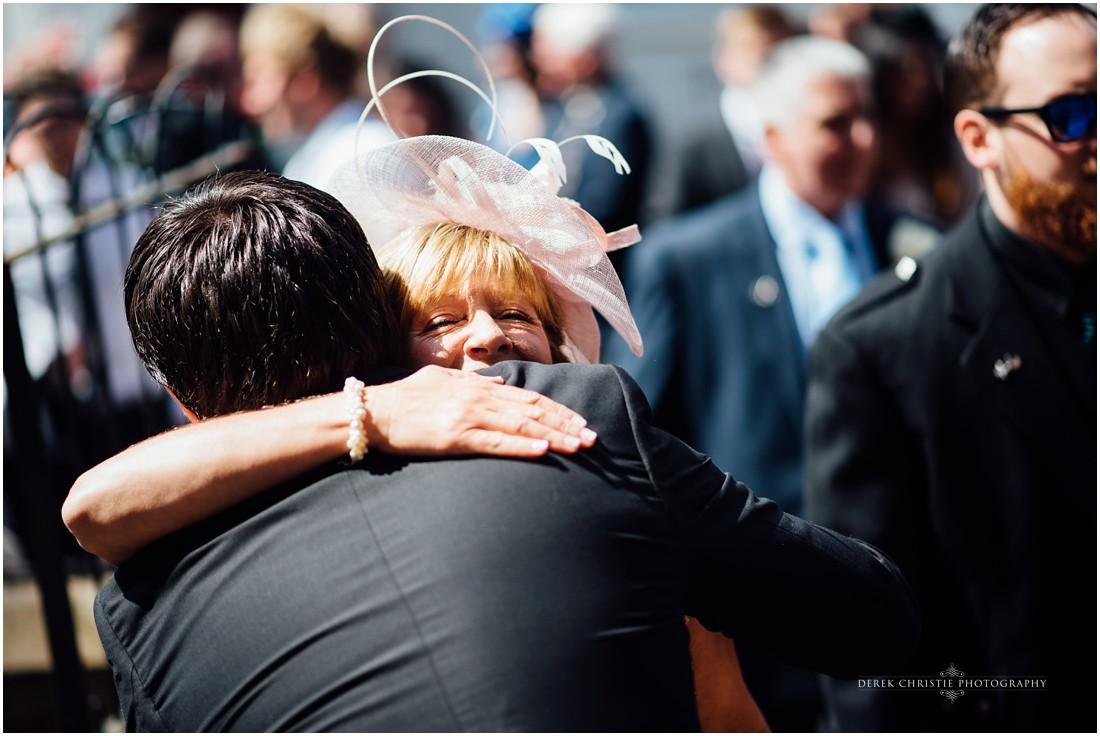 Archerfield Wedding - Ellie & Paul-16.jpg