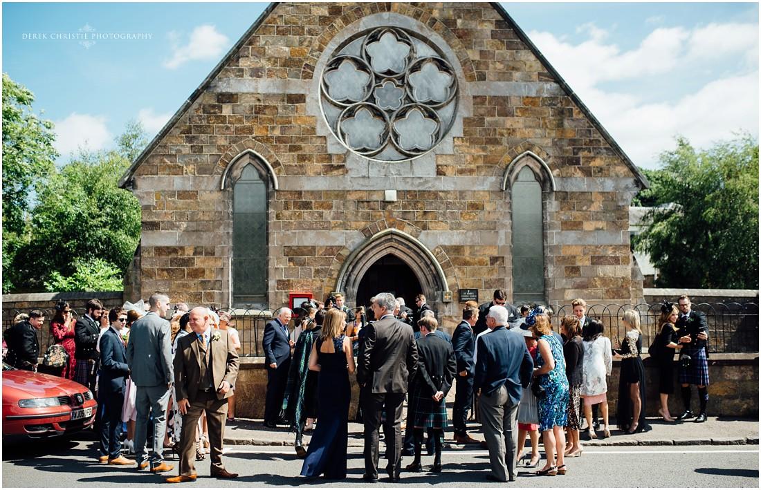 Archerfield Wedding - Ellie & Paul-15.jpg