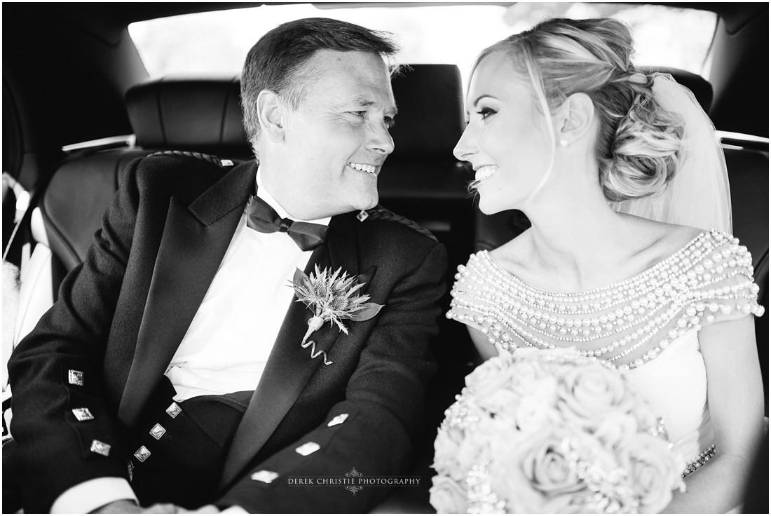 Archerfield Wedding - Ellie & Paul-20.jpg