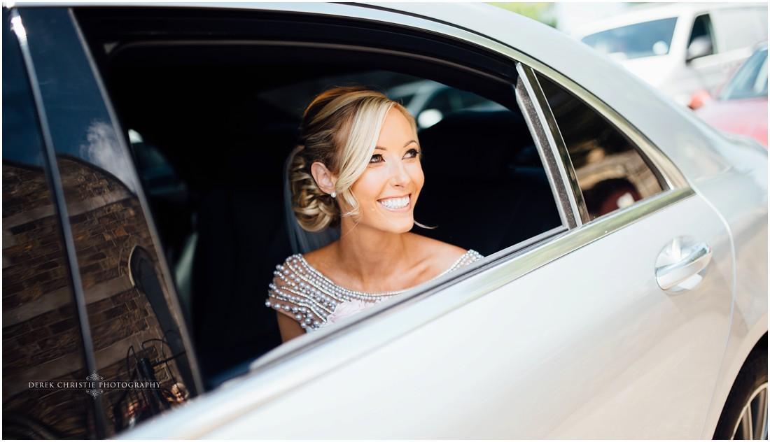 Archerfield Wedding - Ellie & Paul-21.jpg