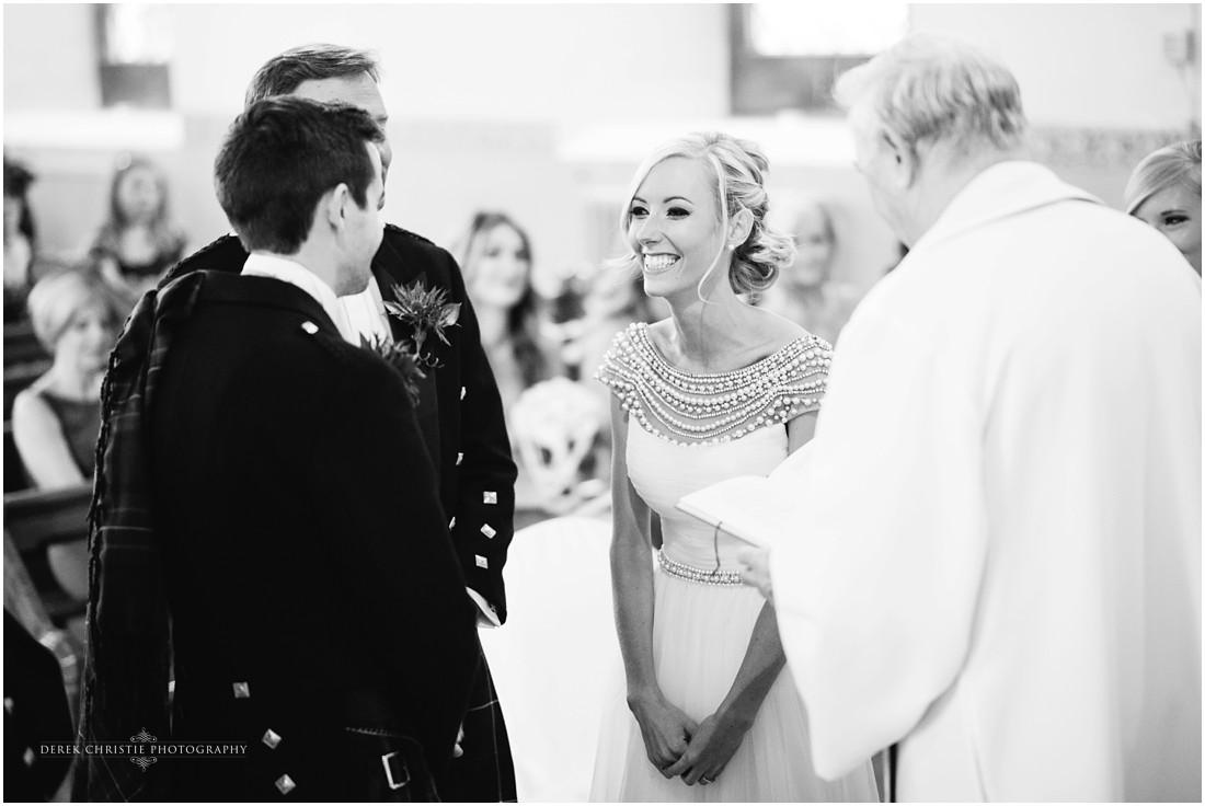 Archerfield Wedding - Ellie & Paul-23.jpg