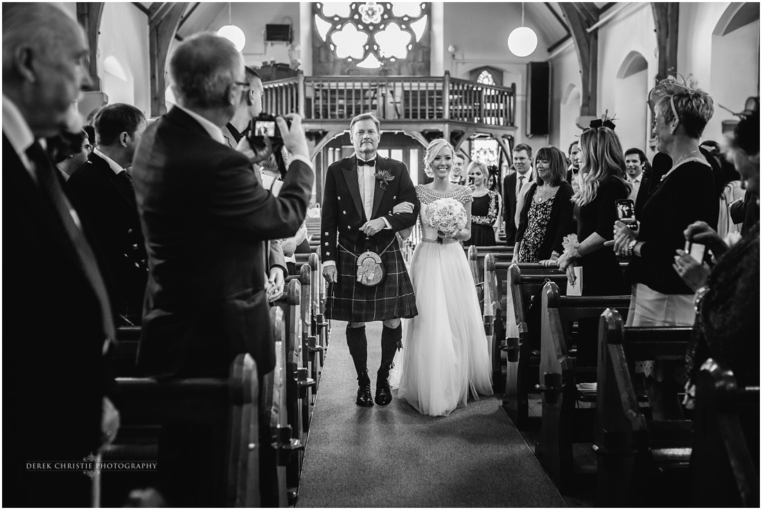 Archerfield Wedding - Ellie & Paul-22.jpg