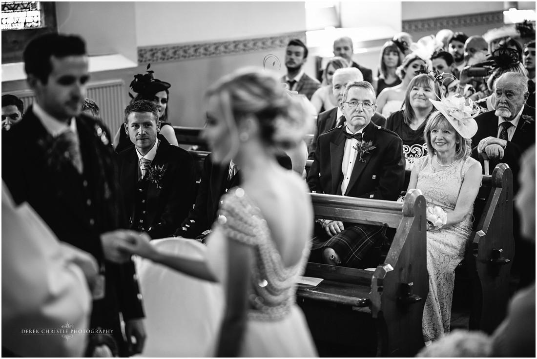 Archerfield Wedding - Ellie & Paul-25.jpg