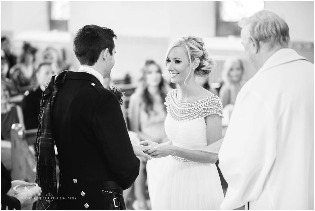 Archerfield Wedding - Ellie & Paul-27.jpg
