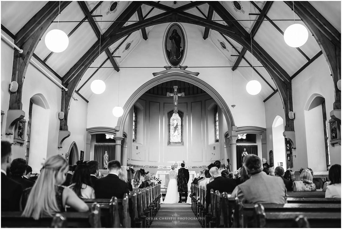 Archerfield Wedding - Ellie & Paul-29.jpg