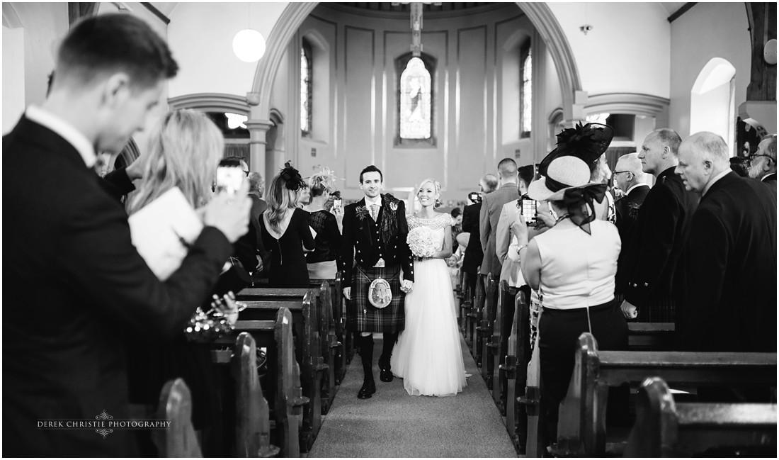 Archerfield Wedding - Ellie & Paul-30.jpg