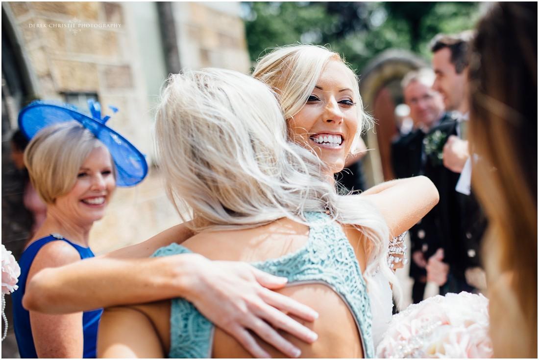 Archerfield Wedding - Ellie & Paul-33.jpg