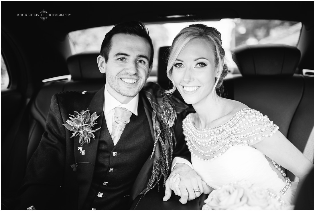 Archerfield Wedding - Ellie & Paul-35.jpg