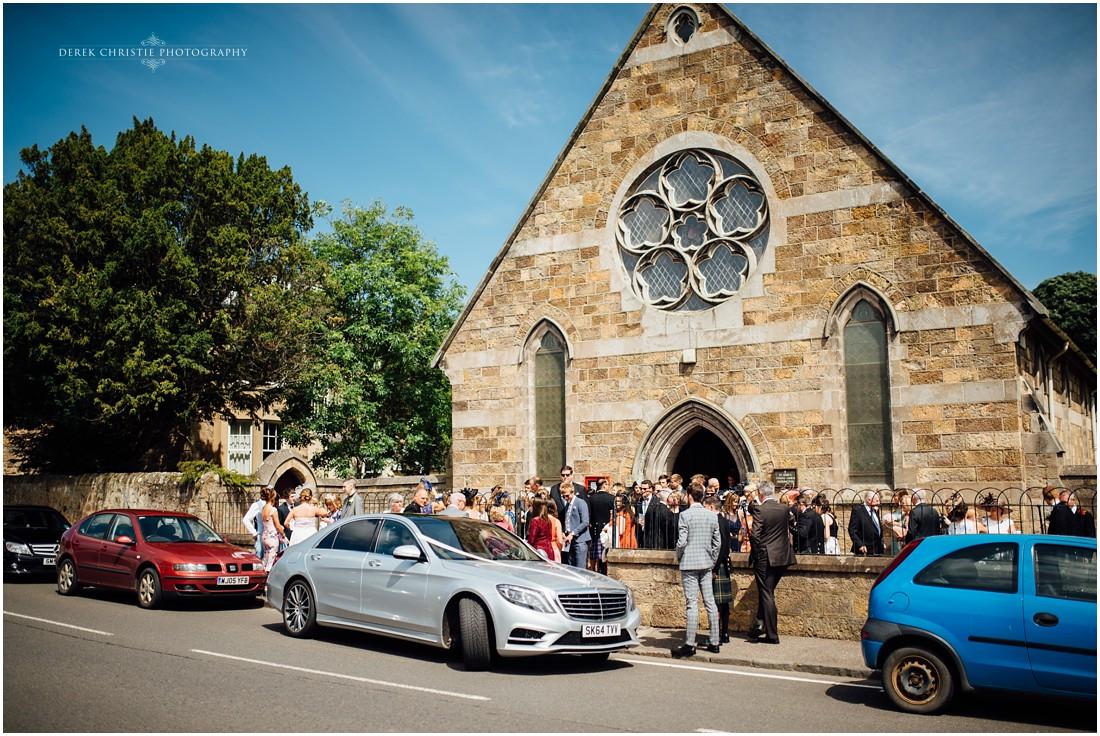 Archerfield Wedding - Ellie & Paul-34.jpg