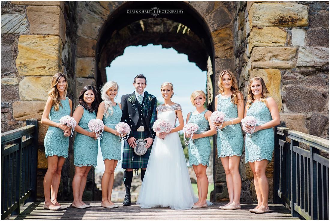 Archerfield Wedding - Ellie & Paul-41.jpg