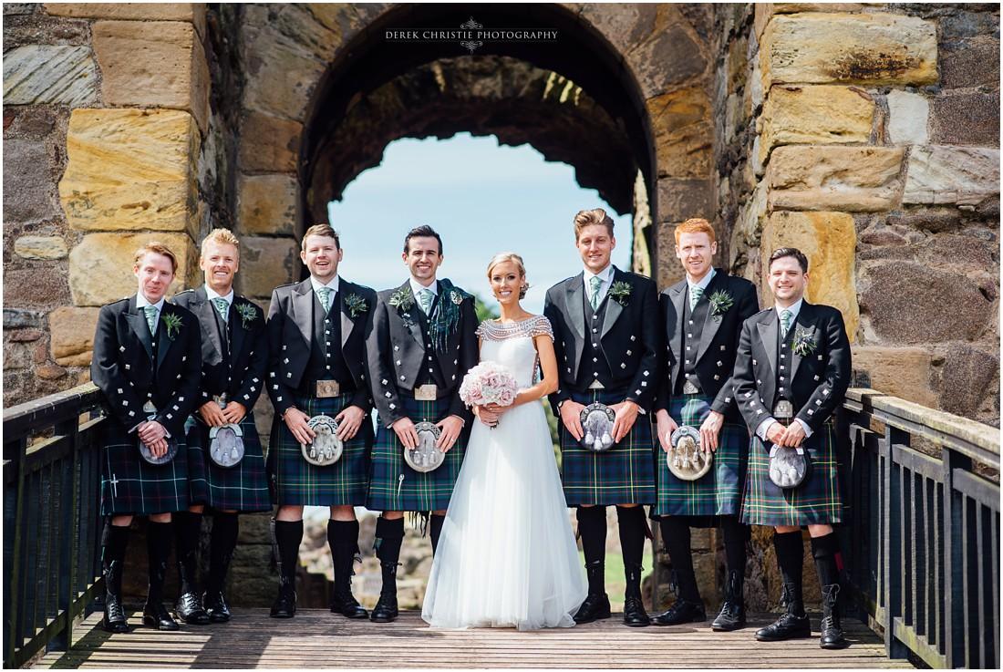 Archerfield Wedding - Ellie & Paul-42.jpg