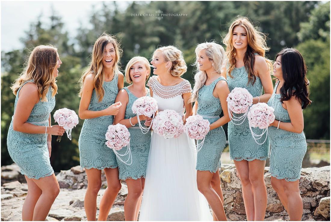 Archerfield Wedding - Ellie & Paul-44.jpg
