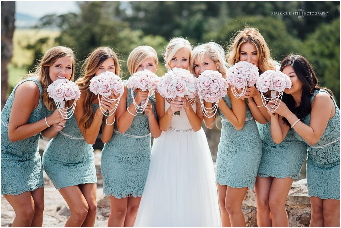 Archerfield Wedding - Ellie & Paul-46.jpg