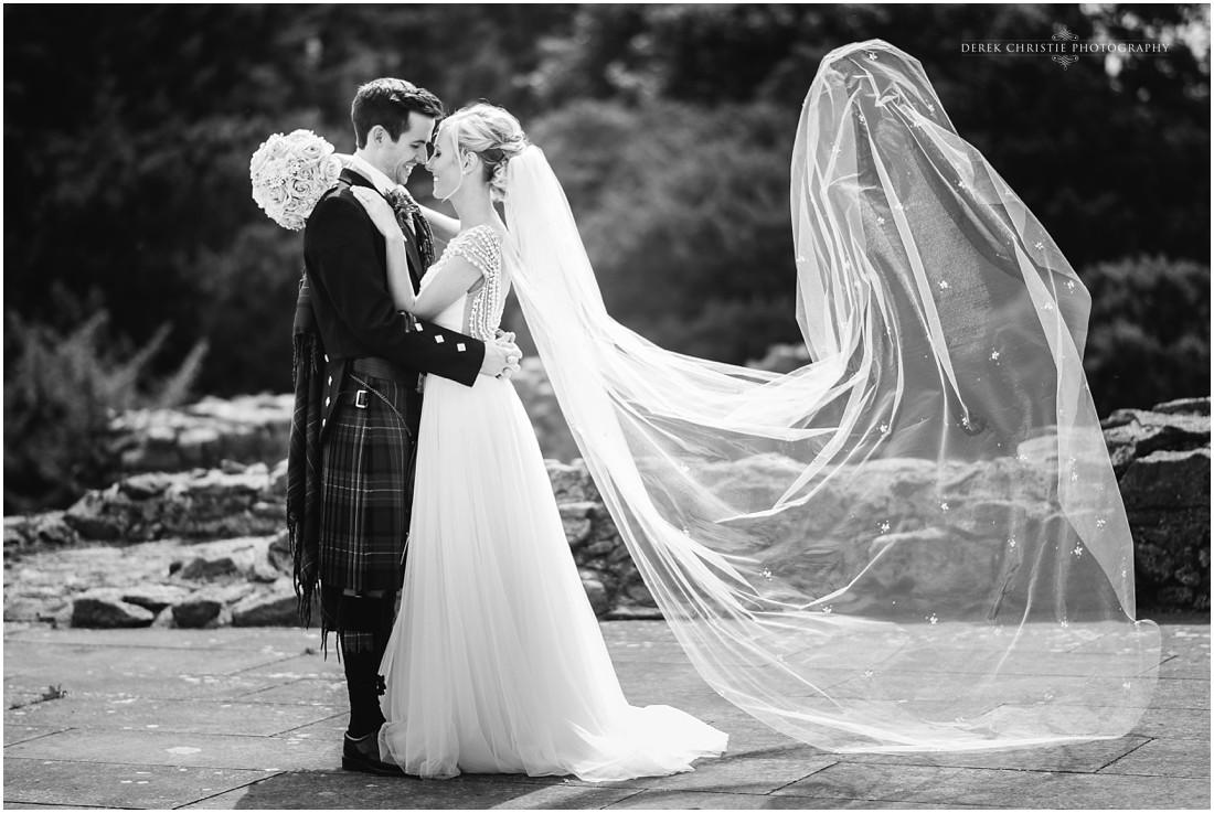 Archerfield Wedding - Ellie & Paul-47.jpg