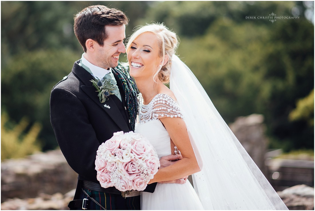 Archerfield Wedding - Ellie & Paul-50.jpg