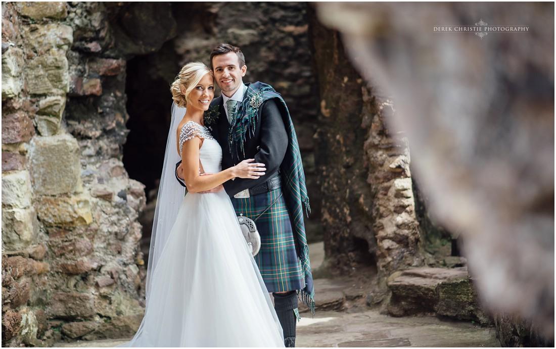 Archerfield Wedding - Ellie & Paul-52.jpg